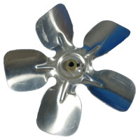 General Humidifier Fan Blade 113<br> GEN93