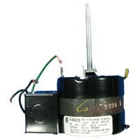 General Humidifier Pump Motor<br> GEN94