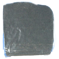 Holmes Odor Grabber Filter H200 2 filters per Pack<br> H200