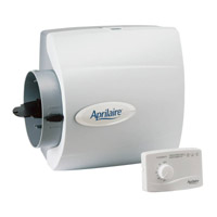 Aprilaire 500M Humidifier
