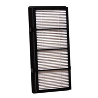 Holmes Genuine OEM Allergen Remover True Hepa (D) Filter HAPF300D-U2 (2-PACK)