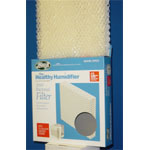 Genuine Hunter Humidifier Wick Filter 31913 HN31913