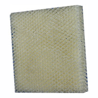 Hunter Genuine OEM Replacement Wick Filter 31915