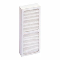 Hunter Air Purifier HEPAtech Filter 30917<br> HN917F