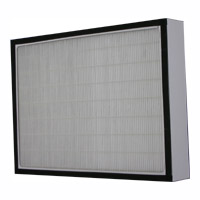 Hunter air purifier 30936 Filter<br> HN936F