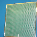 Genuine Hunter mesh style Pre-filter 9368501000<br> HN942