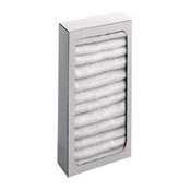 Hunter HEPATech Air Purifier Filter 30963<br> HN963F