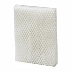 Holmes Replacement Wick Filter by RPS Products H55-C (HWF-55) (2-pack)