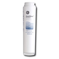 GE SmartWater Filter MSWF<br>For GE Refrigerators<br> MSWF