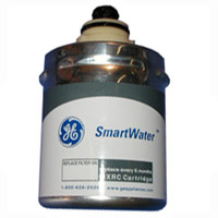 MXRC SmartWater Filter<br>GENUINE OEM from GE<br> MXRC