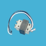 R P  Power Transformer For Aprilaire Models 110, 112,  220, 224, 440, 550, 560, 600, 1120, 1130, 1140. PC3999