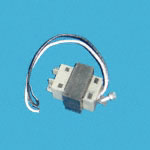 Honeywell Genuine OEM Humidifier Transformer 32001652-001
