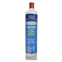 Aqua Fresh Water Filter WF285 2-pack<br> WF285