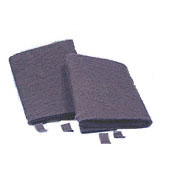 Honeywell 34002(E-34) Carbon Pre-Filter (2-Pack)